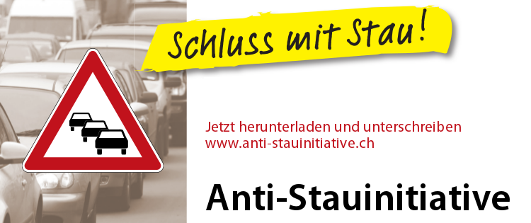 Header Anti-Stauinitiative 2